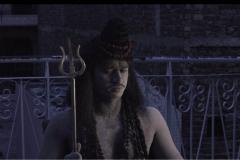 Production Picture | Ajeet Kumar | Umakant Pandey Purush Ya.....? | Reeling Media Services