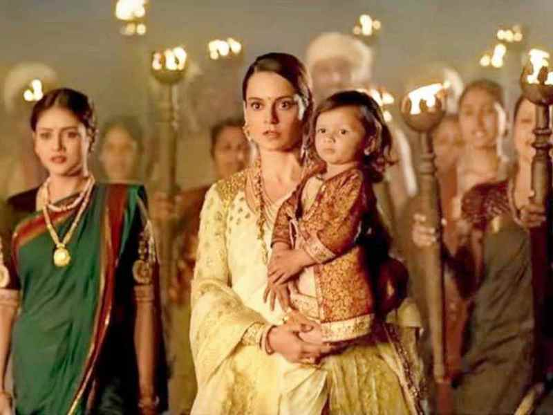 MANIKARNIKA | see what Ajeet Kumar has to say after watching this latest film.
